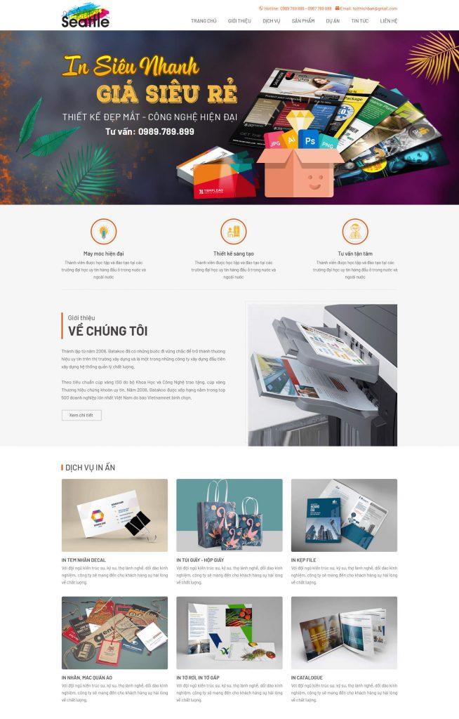 Website In ấn1 RT